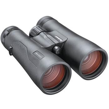 BUSHNELL Engage DX 12x50mm Binocular (BENDX1250)