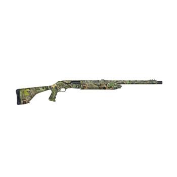 MOSSBERG 930 Turkey 24in 12 Gauge Mossy Oak Obsession Camo Semi-Automatic Shotgun (85270)