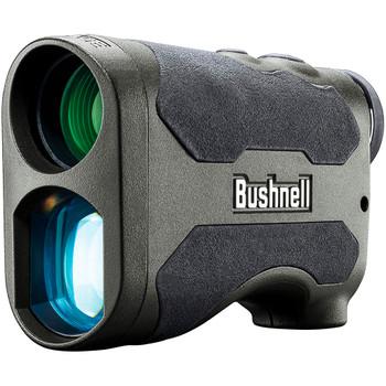 BUSHNELL Engage 1700 6x25mm Laser Rangefinder (LE1700SBL)