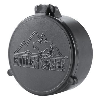BUTLER CREEK Flip-Open Size 31 Objective Lens Cover (30310)