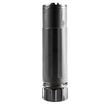 DEAD AIR ARMAMENT Sandman/Pyro Flash Hider 5.56mm Front Cap (DA206)