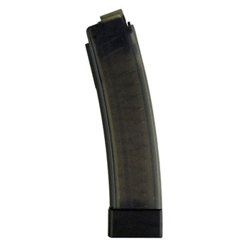 CZ Scorpion 9mm 30Rd Magazine (11350)