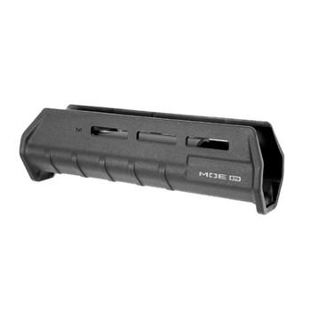 MAGPUL MOE M-LOK Remington 870 Black Forend (MAG496-BLK)