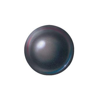 HORNADY .44 Caliber .451 Lead Round Balls (6060)