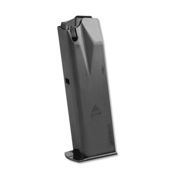 MEC-GAR Ruger P85/89/93/95/94 9mm 17rd Blued Magazine (MGRP8517B)
