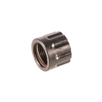 SILENCERCO 1/2x28 Thread Protector (AC6)