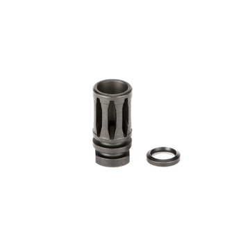 SPIKE'S TACTICAL A2 5.56mm Flash Hider (SAFH510)