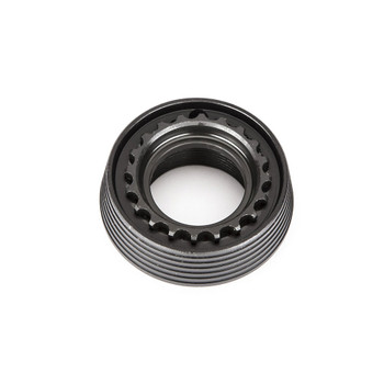SPIKE'S TACTICAL Delta Ring Assembly w/Mil-Spec Barrel Nut (SDR100A)