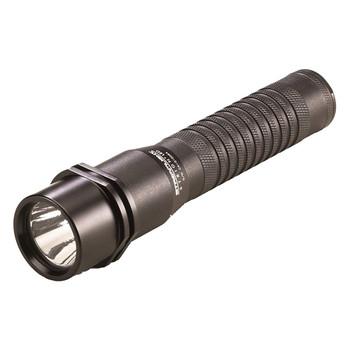 STREAMLIGHT Strion LED 120V AC/12V DC PiggyBack Professional Light (74353)