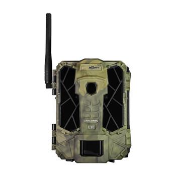 SPYPOINT Link-Dark Verizon Camo Trail Camera (LINK-DARK-Verizon)