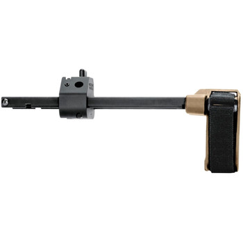 SB TACTICAL CZPDW Pistol Stabilizing Brace (CZPDW-02-SB)