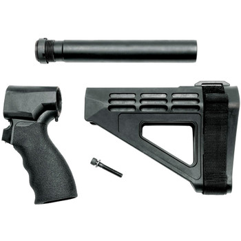 SB TACTICAL TAC14-SBM4 20Ga Stabilizing Brace Kit (87020-SBM4-01-SB)