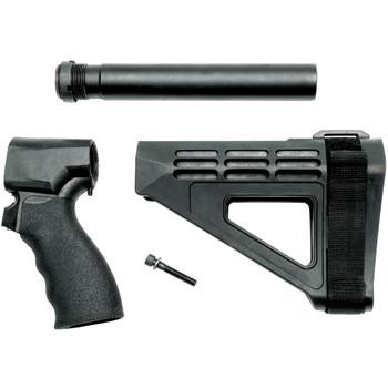 SB TACTICAL 590-SBL4 410 Stabilizing Brace Kit (5904-SBM4-01-SB)