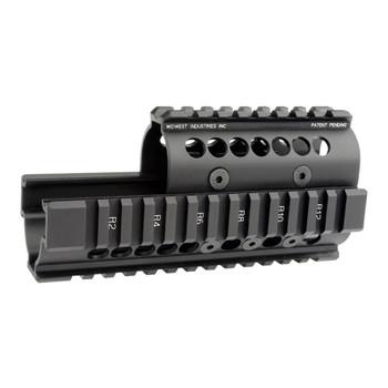 MIDWEST INDUSTRIES Kel-Tec PLR16 Handguard (MI-PLR16)
