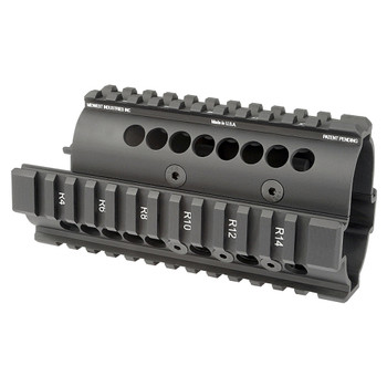 MIDWEST Yugo M85/M92 Krinkov Handguard (MIAKYK)