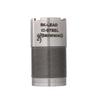 BROWNING 12 Gauge Standard Invector Skeet Choke Tube (1130293)