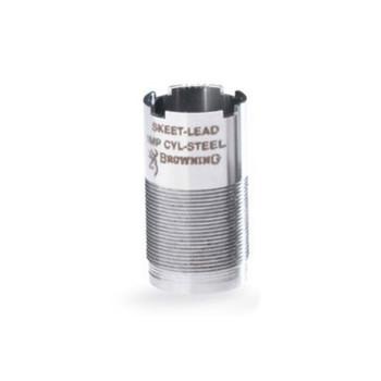 BROWNING 12 Gauge Standard Invector Cylinder Choke Tube (1130303)