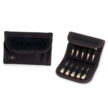 BROWNING Flex Foam Black Cartridge Case (12191)