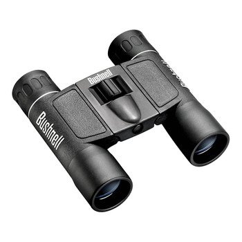 BUSHNELL Powerview 10x25mm Binoculars (132516)