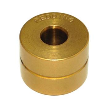 REDDING .338 Titanium Nitride Neck Sizing Bushing (76338)