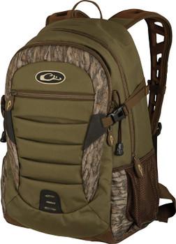 DRAKE Mossy Oak Bottomland Small Daypack (DA1000-006)