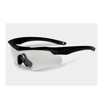 ESS Crossbow One Clear Eyeshields (740-0615)