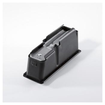 BROWNING BLR Long Action Calibers 30-06 Sprg. Magazine (112026026)