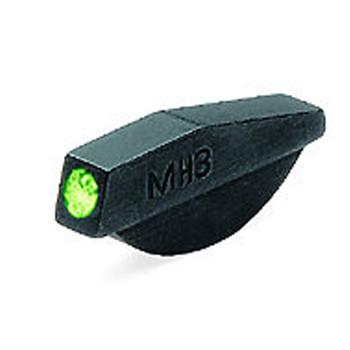 MEPROLIGHT Ruger SP101 Green,Green Front Iron Sight (ML10992)