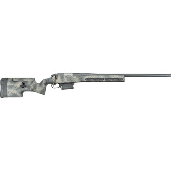 BERGARA Premier Ridgeback 6.5 PRC 26in 7rd Bolt-Action Rifle (BPR22-65PRCF)