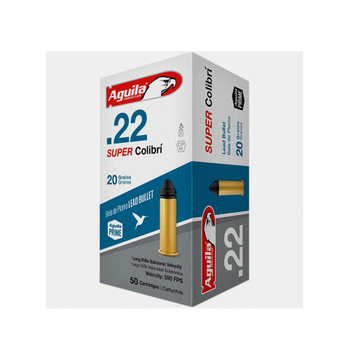 Rifle Ammo    223, 6 5mm,  270, 9mm,  308 &  300 and more
