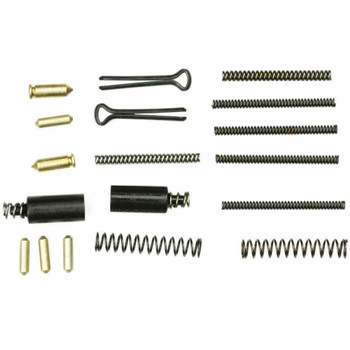 DOUBLESTAR AR-15 OOPS! Replacement Parts Kit (AR791)