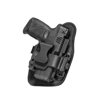 ALIEN GEAR ShapeShift For Glock 42 Right Hand Appendix Carry Holster (SSAP-0627-RH)