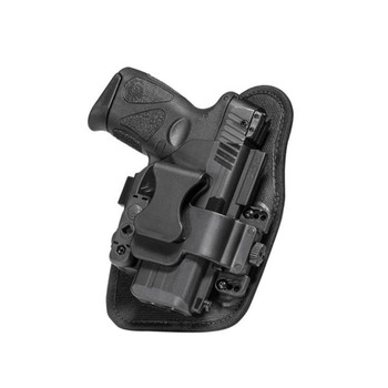 ALIEN GEAR ShapeShift S&W M&P Shield Right Hand Appendix Carry Holster (SSAP-0833-RH)