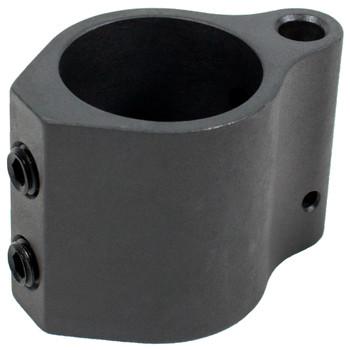 DIAMONDHEAD USA AR-15 556NATO Low Profile Gas Block (3131)