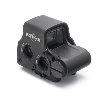 EOTECH EXP S2 1 MOA Dot with 68 MOA Ring Holographic Sight (EXPS2-0)