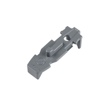 MAGPUL Type 1, 5 Tactile Lock-Plate (MAG803-GRY)