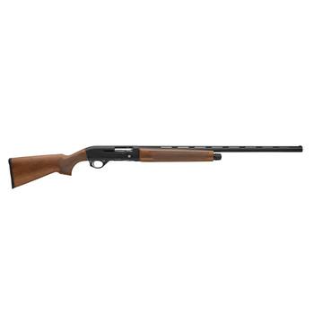 HATFIELD SAS 20Ga 28in 4rd 3in Semi-Automatic Shotgun (USA20W)