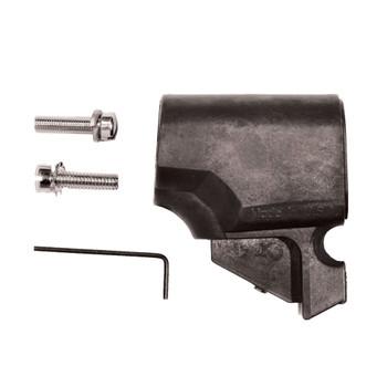 ERGO Remington 870 12-Gauge Shotgun Stock Adapter (4453)