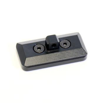 ERGO KeyMod Bipod Mount (4232)