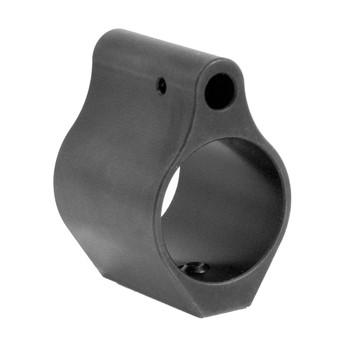 ERGO .750 Low Profile Gas Block (4821)
