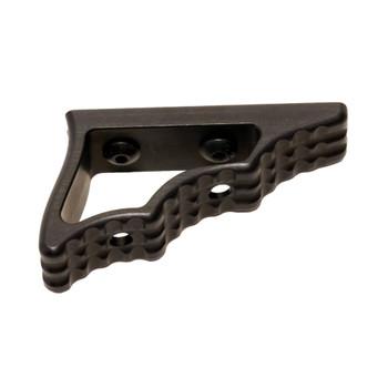 ERGO M-LOK Angled Forward Grip (4243)