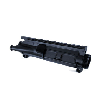 KE ARMS KE-15 Upper Receiver with Forward Assist And Dust Cover (1-50-03-008)