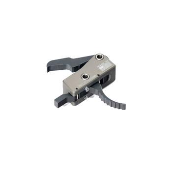 KE ARMS SLT-1 AR-15 Single Stage 4.5lb Trigger (1-50-11-001)