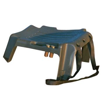 MTM CASE-GARD Shooters Rump Rester (SRR11)