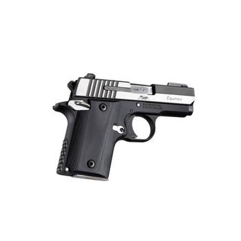 HOGUE Sig Sauer P938 Smooth G10 Grip (98149)