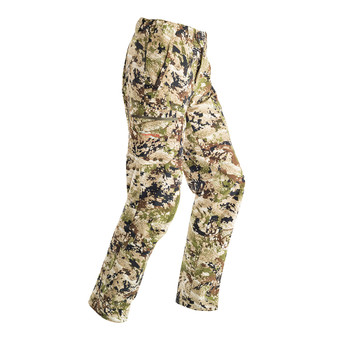 SITKA Ascent Optifade Subalpine Pants (50127-SA)