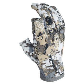 SITKA ESW Optifade Elevated II Glove (90254-EV)