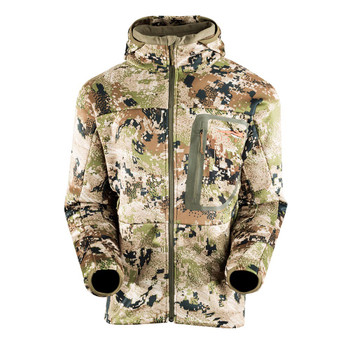 SITKA Traverse Cold Weather Hoody (70002)