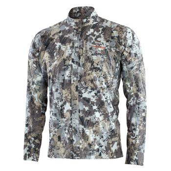 SITKA ESW Optifade Elevated II Shirt (50163-EV)