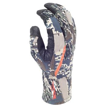 SITKA GEAR Mountain WS Gloves (90152)